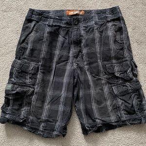 Men's shorts 🩳